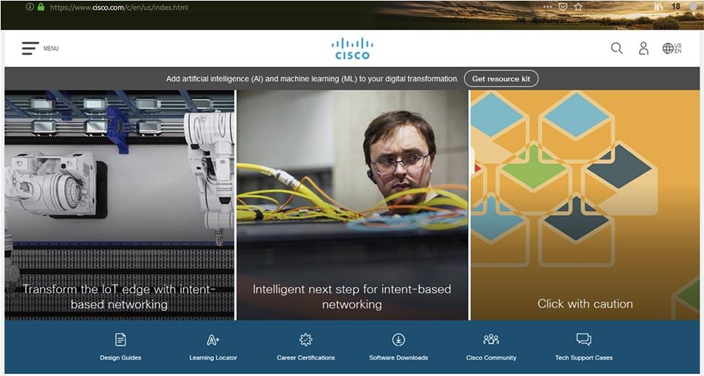 Тренинг Cisco 200-125 CCNA v3.0. День 33. Подготовка к сдаче экзамена ICND1