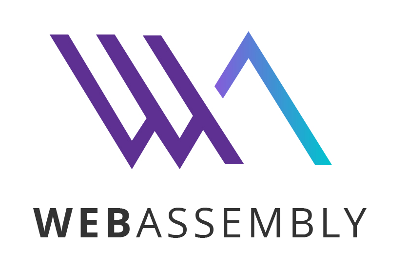 Обрабатываем данные на стороне клиента с помощью WebAssembly