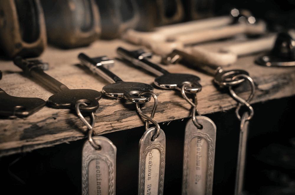 DigiCert отзывает 23 тысячи SSL-сертификатов: в чем причина