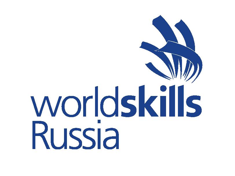 WorldSkills: Обзор от участника олимпиады