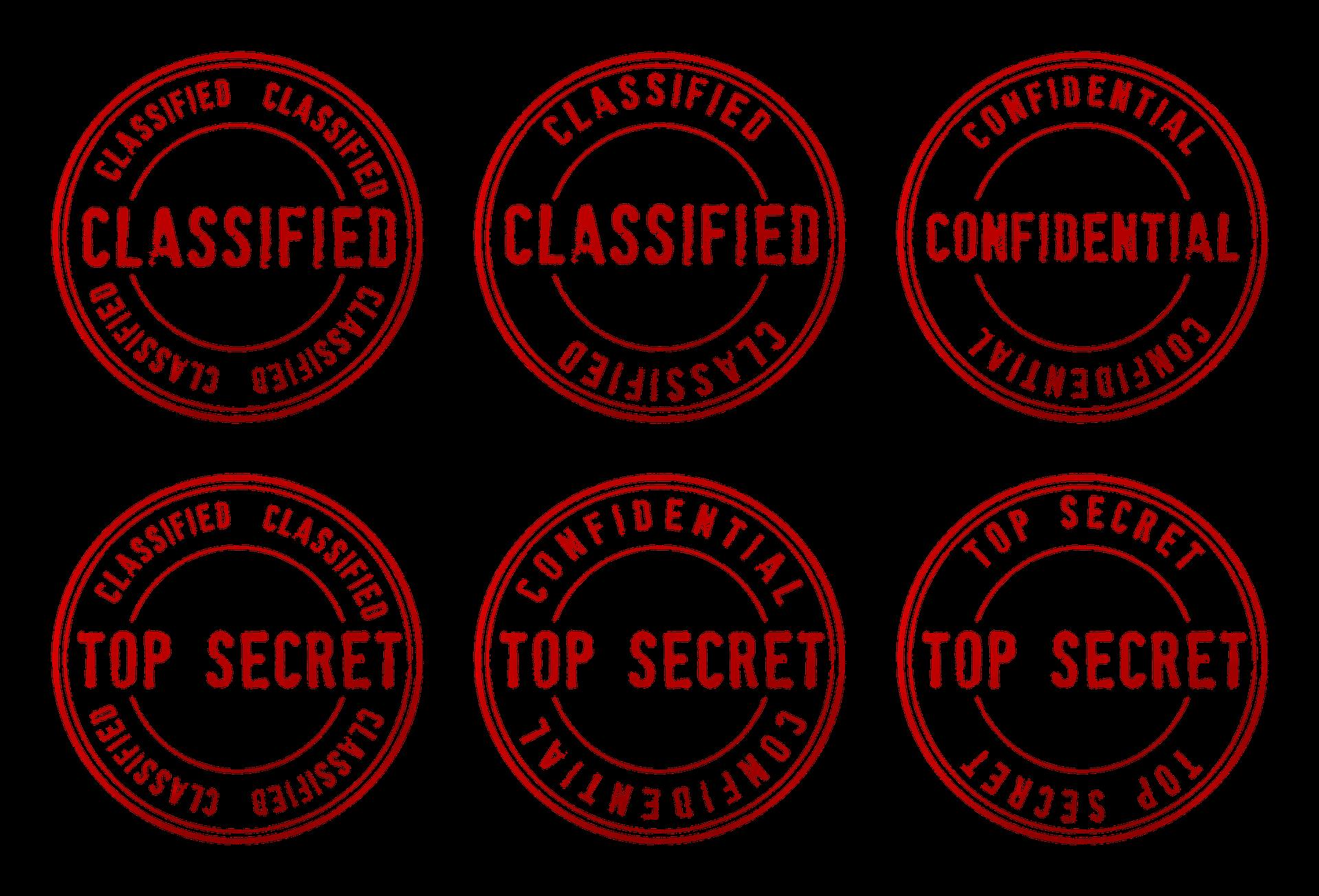 Использование секретов Kubernetes в конфигурациях Kafka Connect