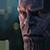 Сортировка Таноса :: Thanos sort