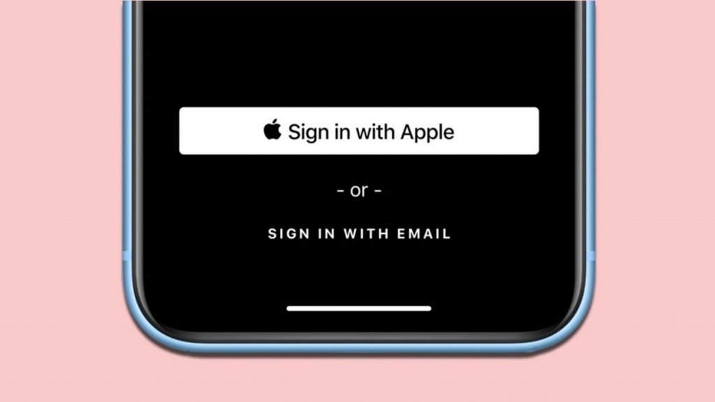 Как мы в Parallels покоряли Sign In with Apple