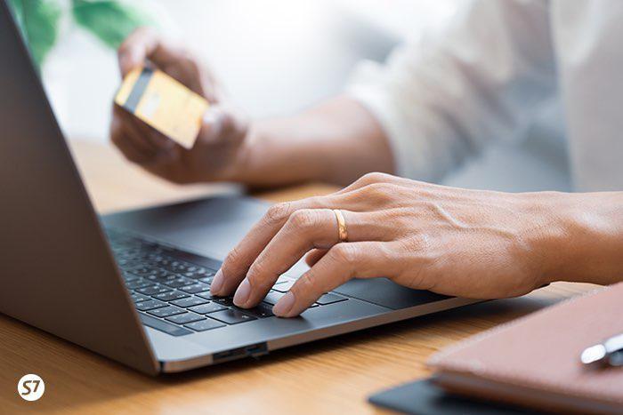 Авиабилеты в кредит онлайн s7 кредит в павлодаре без залога