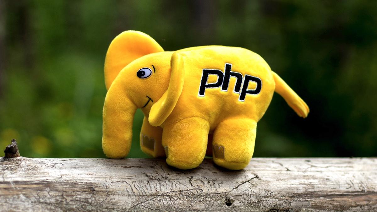 PHP-Дайджест № 156 (6 – 20 мая 2019)