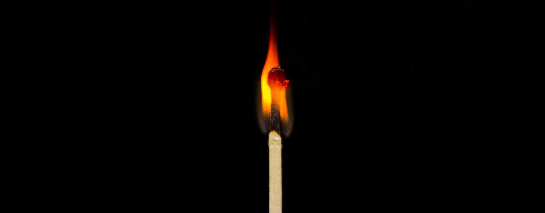 Внутри пламени: новый метод исследования высокотемпературных реагирующих систем