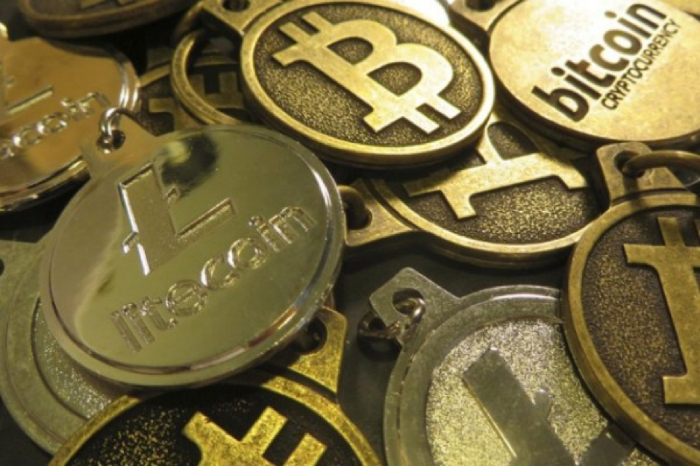 Journalists found 11 exchange points in Moscow and 4 Bitcoin ATMs