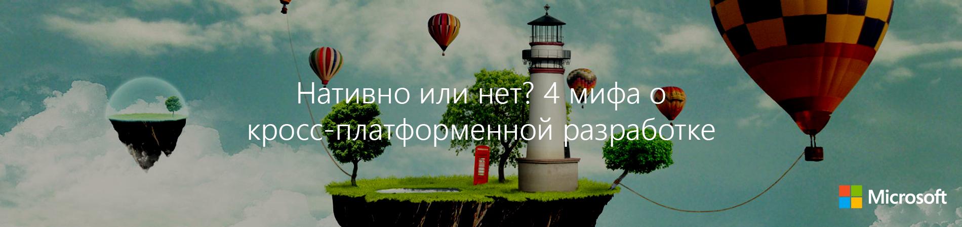 rqecqheqgrnug5wy_vgdalb_ak4.jpeg