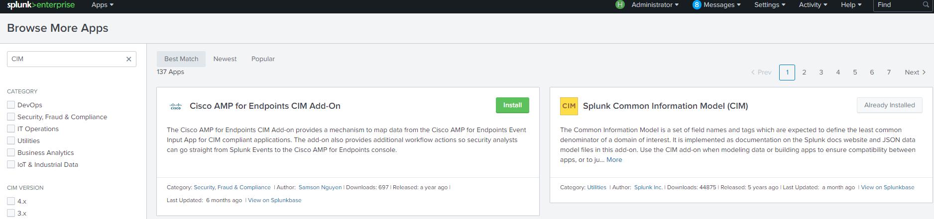 1  Анализ логов Check Point: официальное приложение Check