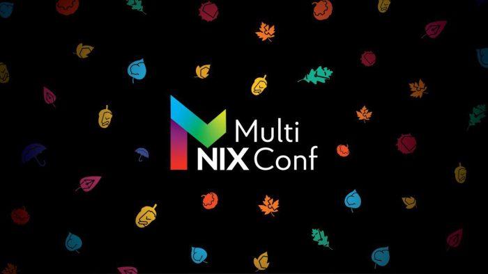 Приглашаем на NIXMultiConf #3 в Харькове