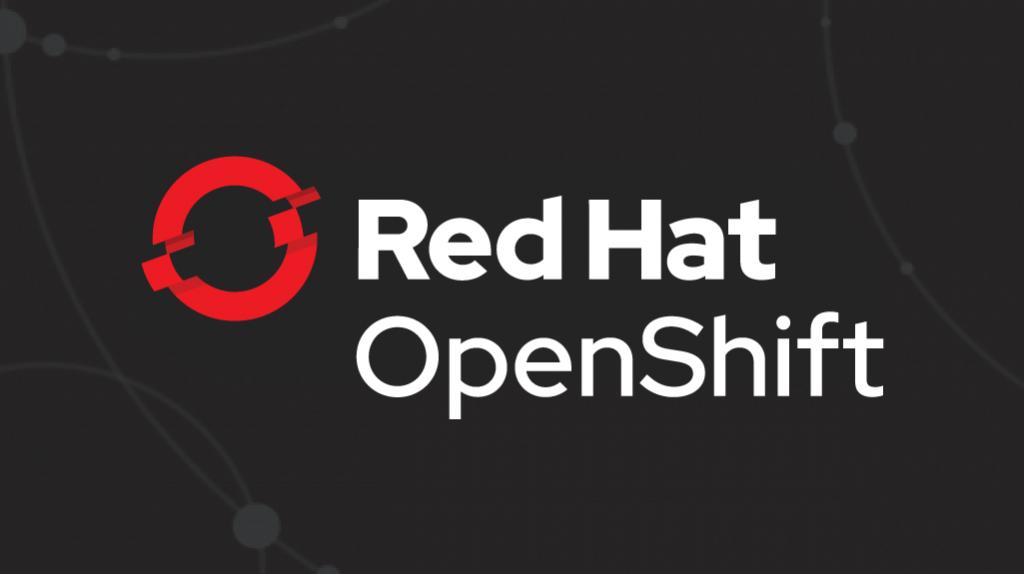 Современные приложения на OpenShift, часть 3 OpenShift как среда разработки и конвейеры OpenShift Pipelines