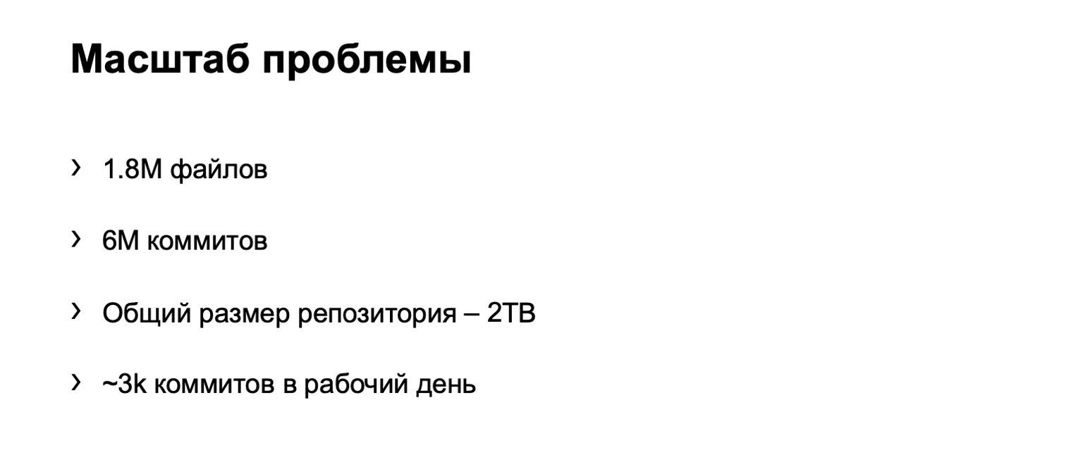 сообщение занимает 2 страницы по 68 ак барс банк кредит наличными калькулятор 2020