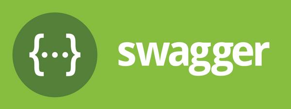 Как за 10 минут сделать клиент к HTTP API на Swagger