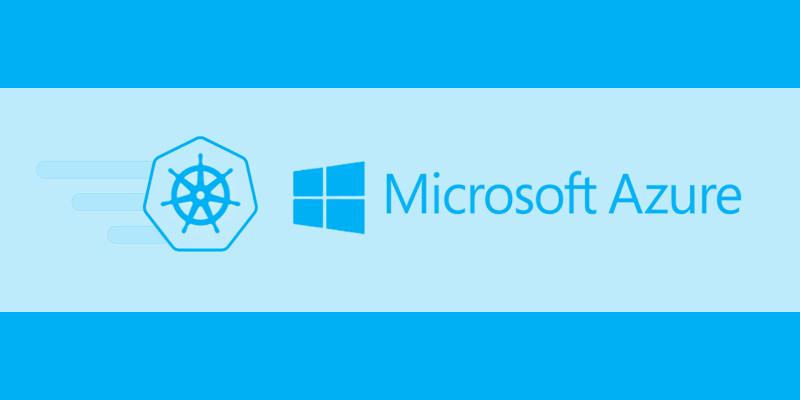 Развертывание контейнеров Windows в Azure Container Instances (ACI). Коннек ...