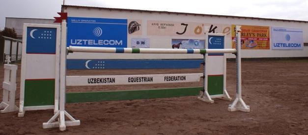 Узбекистан — страна, где интернет скорее роскошь, чем обыденность