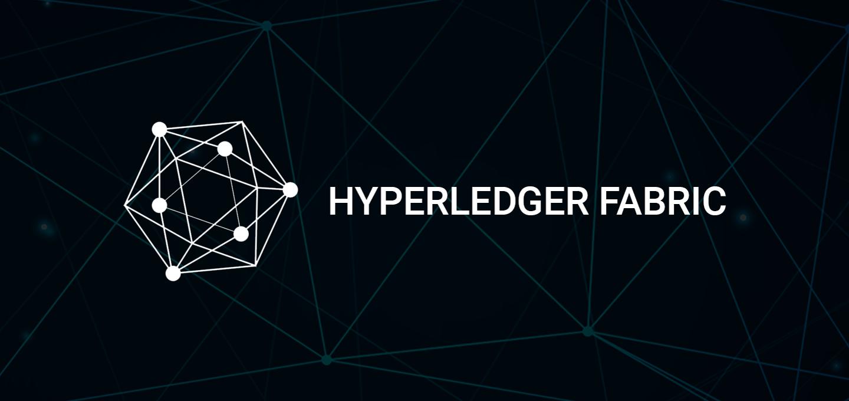 Новая программная модель чейнкода Hyperledger Fabric — IT-МИР. ПОМОЩЬ В IT-МИРЕ 2021