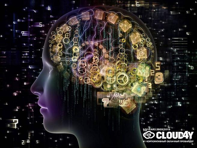 Нет предела совершенству: как нейроинтерфейсы помогают человечеству