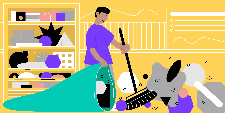 [Перевод] Сборщик мусора в V8: как работает Orinoco