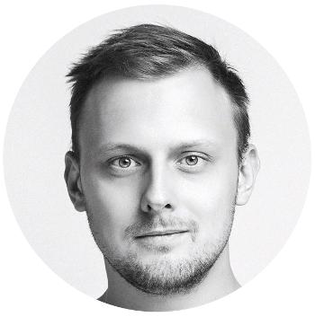 Нейросети для обработки изображений и оптимизации лендингов. Рассказывает Александр Савсуненко из Skylum Software