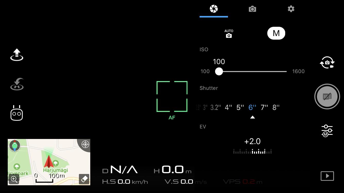 Светофильтр нд16 mavic в наличии рено коптер