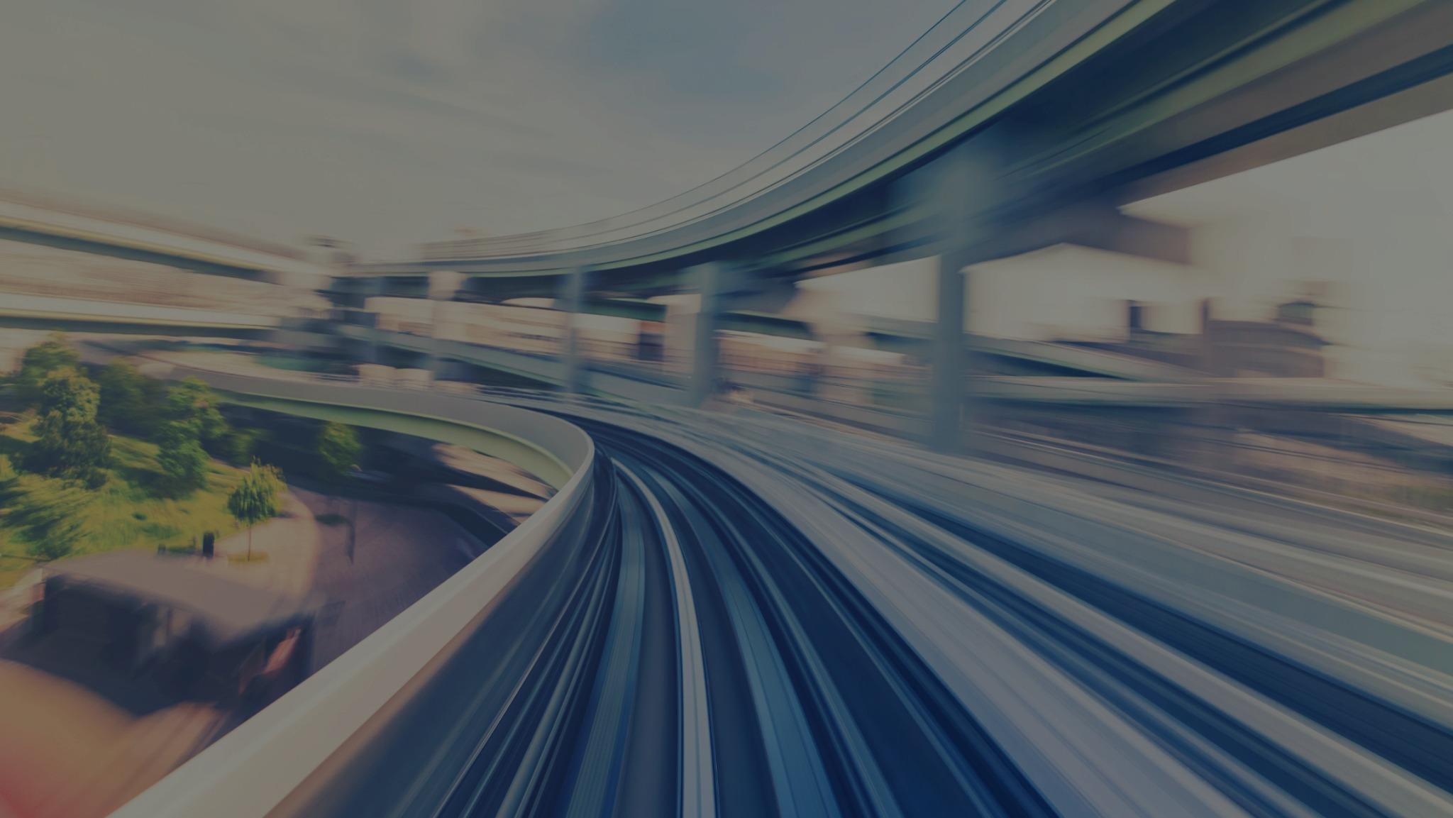 Как архитектура HiCampus упрощает организацию кампусных сетевых решений