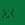 VBA макросы для Excel