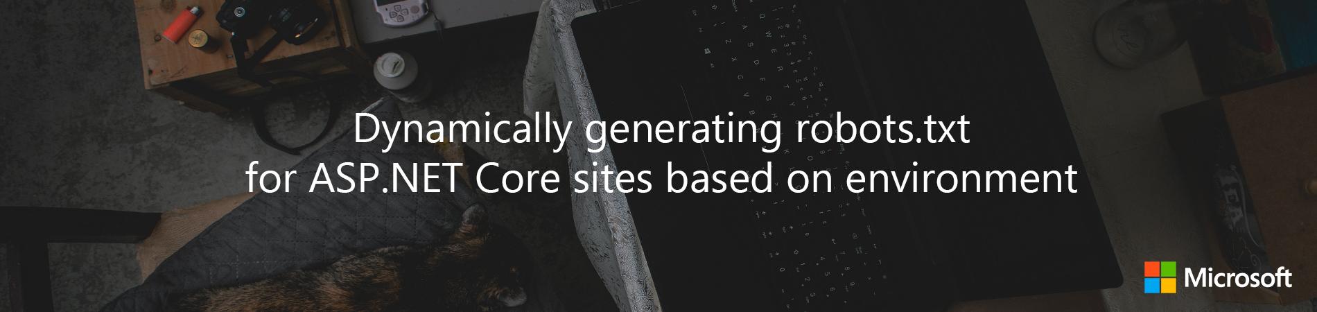 NET – A hub about  NET Framework / Habr