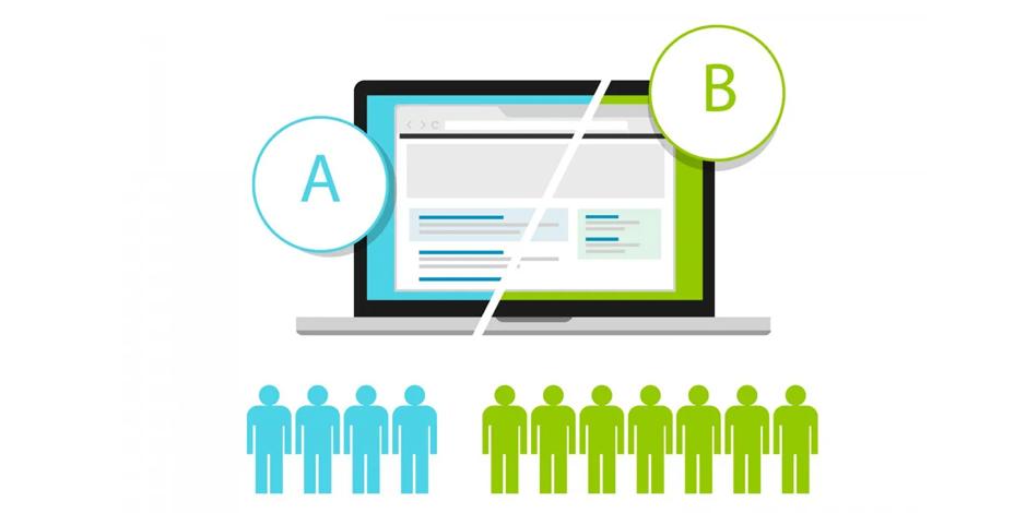 А/Б тестирование, пайплайн и ритейл: брендированная четверть по Big Data от GeekBrains и X5 Retail Group