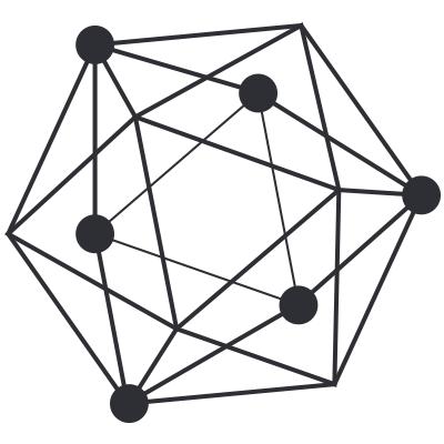 Новая программная модель Hyperledger Fabric: Go SDK