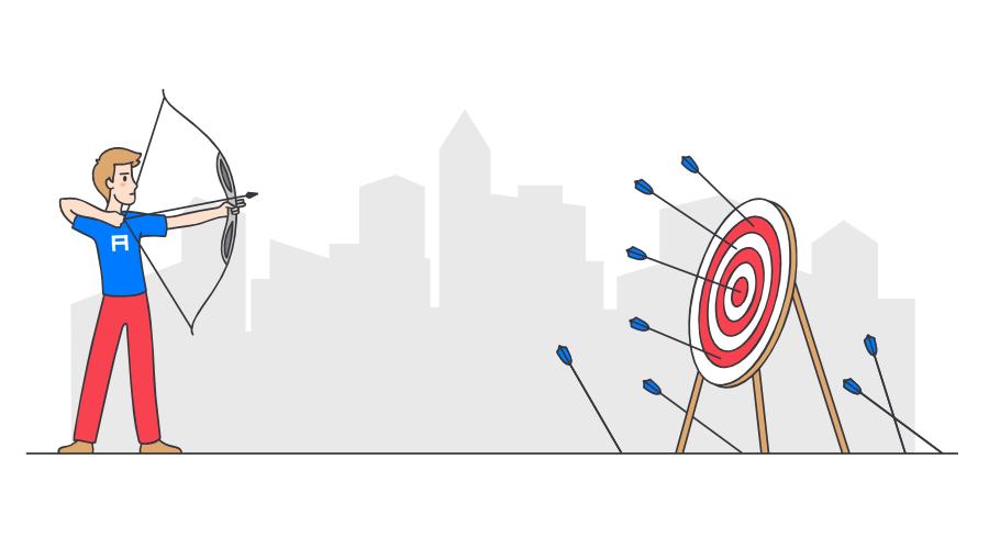 Кейс по SEO: анализируем поисковый спрос и корректируем стратегию продвижения