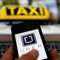 В Аризоне случилось смертельное ДТП с участием беспилотного автомобиля Uber