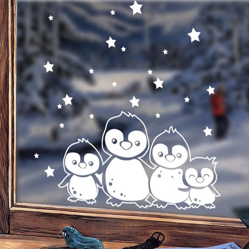[Перевод] Пингвин в окне: о потенциале и перспективах WSL2