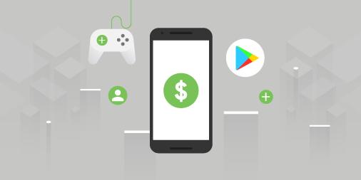 Как внедрить in-app подписки в Android-приложения: советы и рекомендации