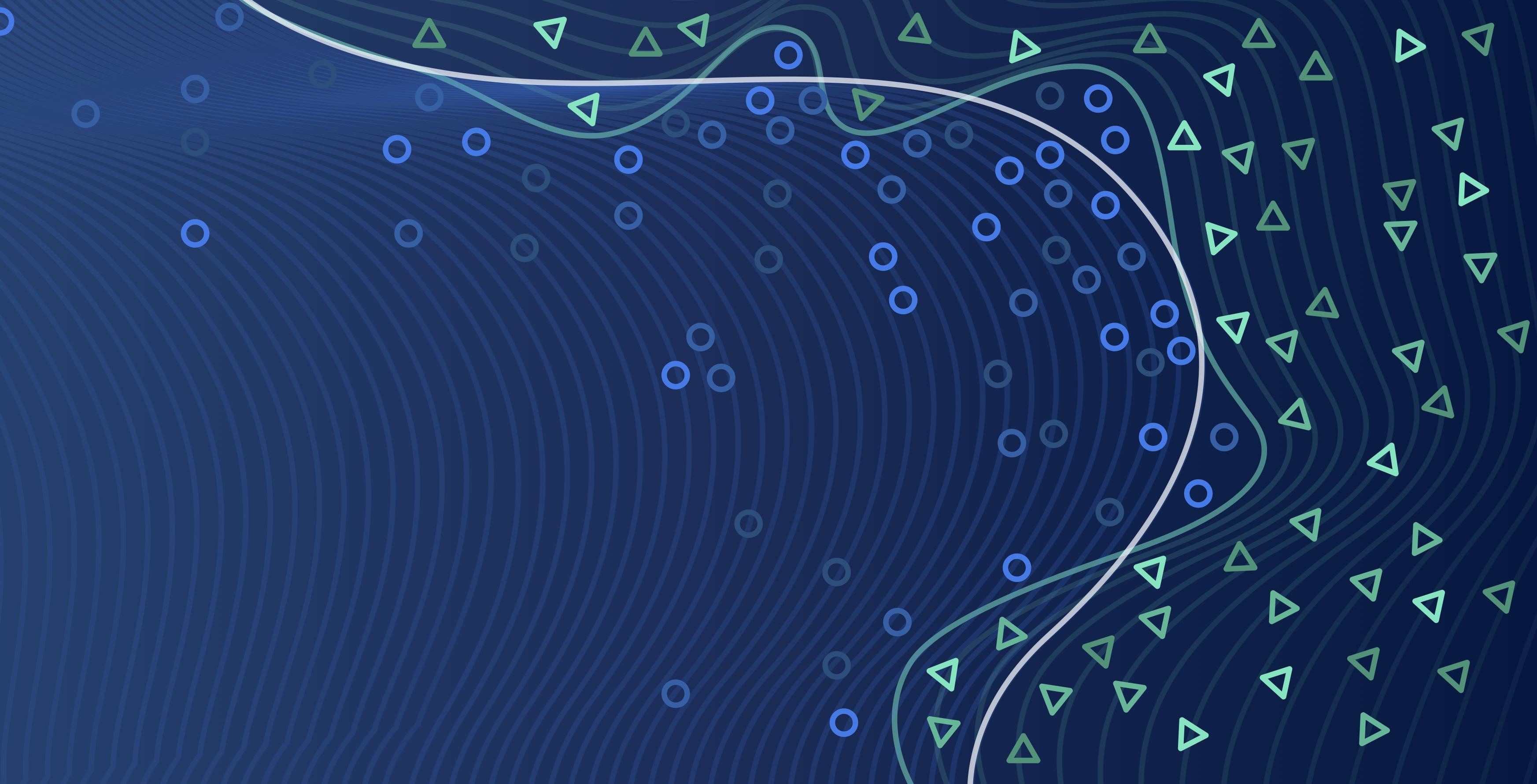 Резидентская программа Яндекса, или Как опытному бэкендеру стать ML-инженером