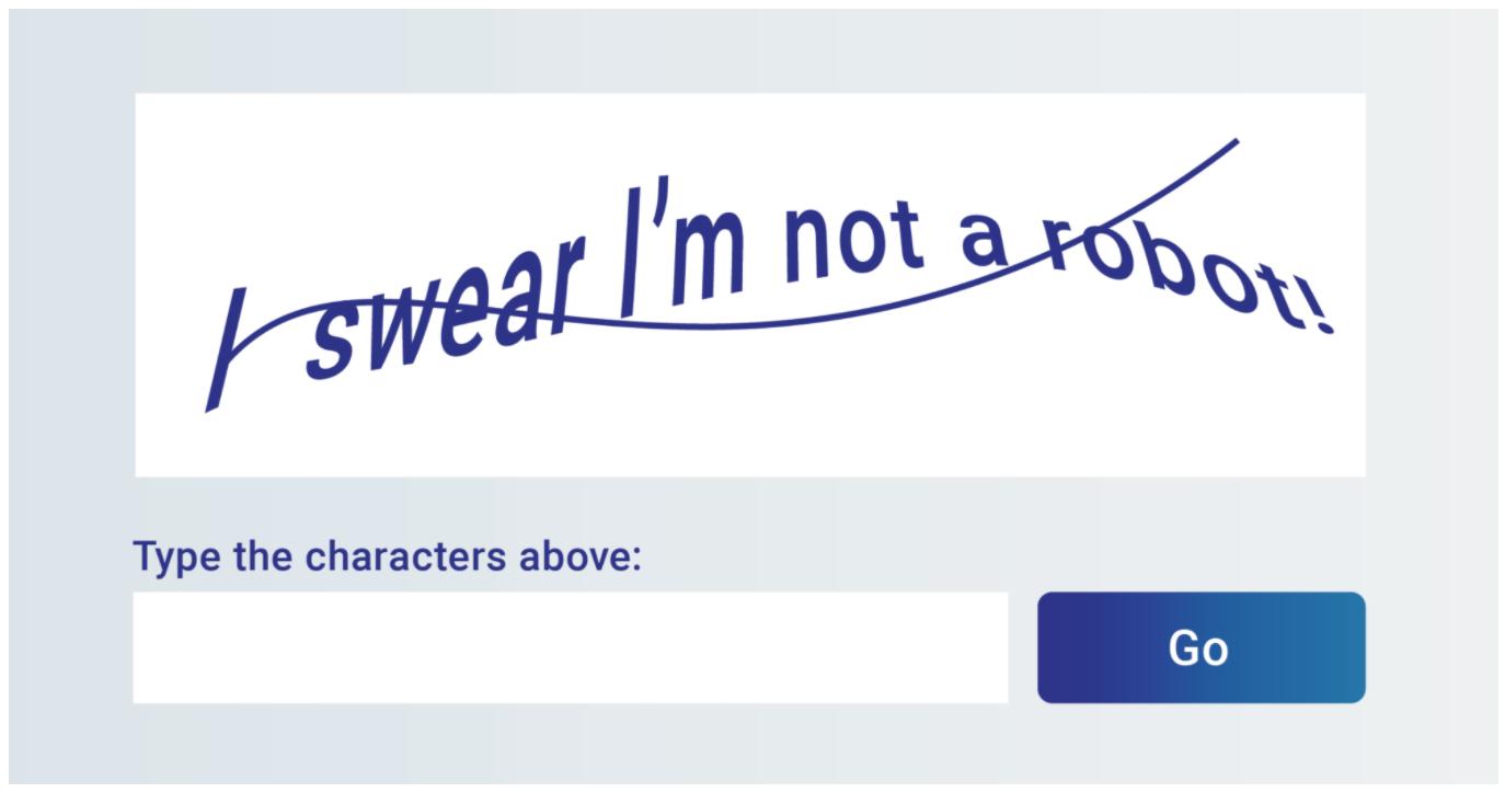 [Перевод] Переход с reCAPTCHA на hCaptcha в Cloudflare