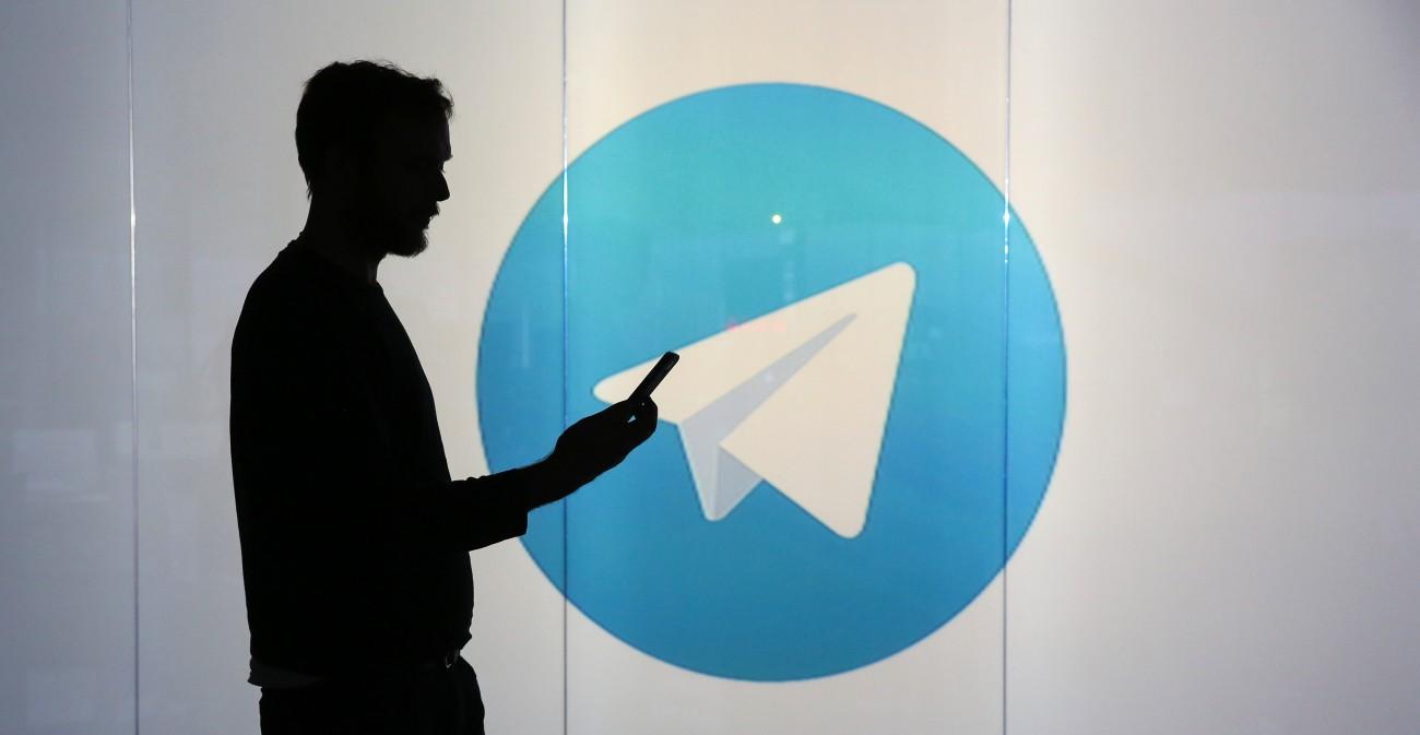 Дуров попросил не буянить и не распространять личные данные участников протестов в Telegram