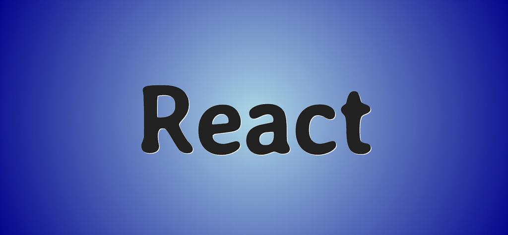 Перевод Заметка о том, как React обновляет состояние