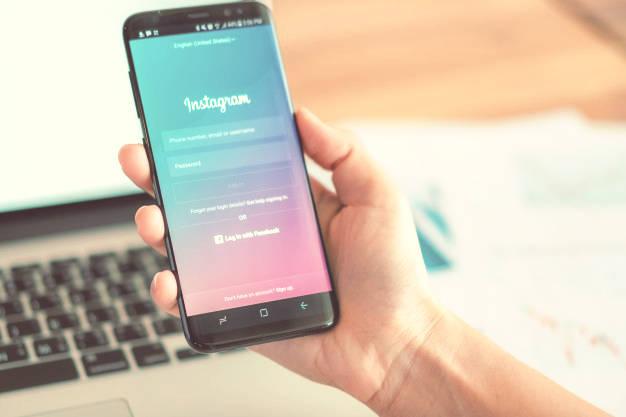 Как отслеживать вашу активность в Instagram