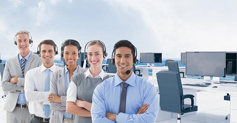 Когда бизнес растёт: виртуальные номера в формате DEF