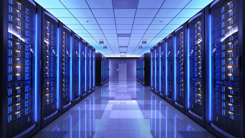 Dell построит для нефтяников самый мощный промышленный суперкомпьютер в истории