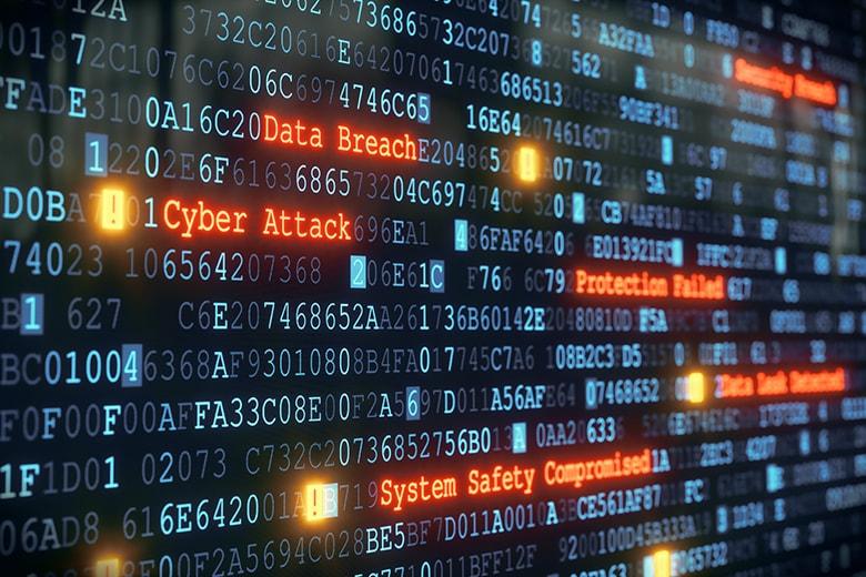 Терабит смерти. Министерство обороны США под угрозой кибератак
