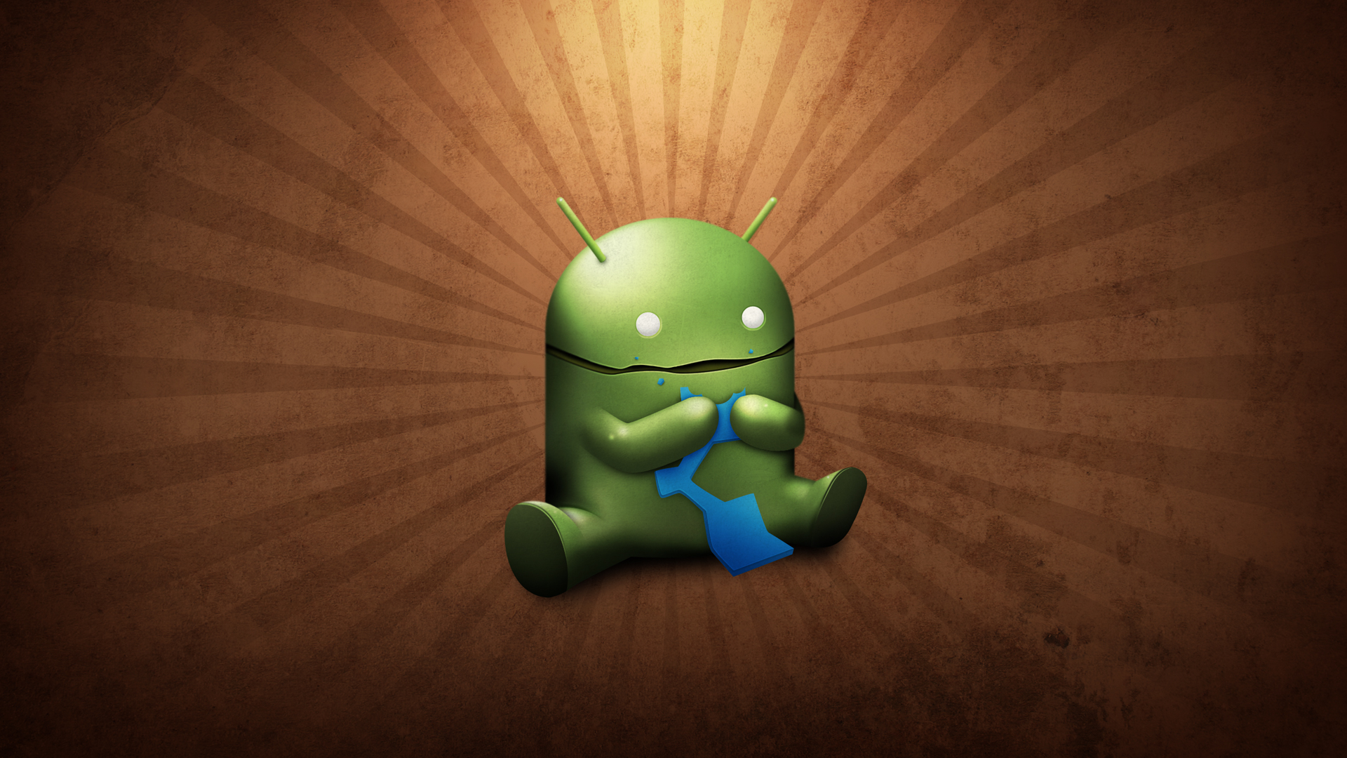 Use the debugger Android Studio to a maximum of