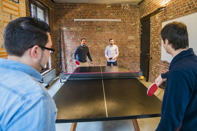 Софт как плюшка доступ к каким сервисам дарят своим сотрудникам компании