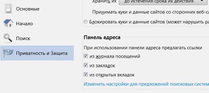 https://habrastorage.org/webt/su/cy/ef/sucyef-eigmkbih52m4nelxuw6s.png