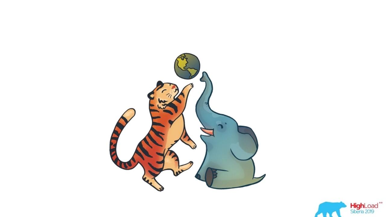 Time series данные в реляционной СУБД. Расширения TimescaleDB и PipelineDB для PostgreSQL