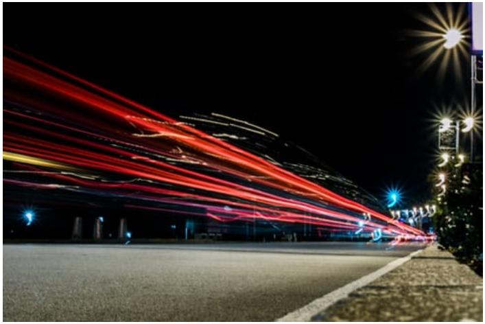 [Перевод] Java/Spring: Как полностью сгенерировать CRUD REST API с помощью Speedment