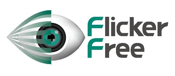 Flicker-Free