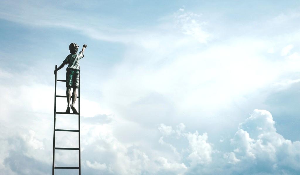 Сделка: VMware покупает «облачный» стартап