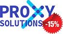 Proxy-Solutions