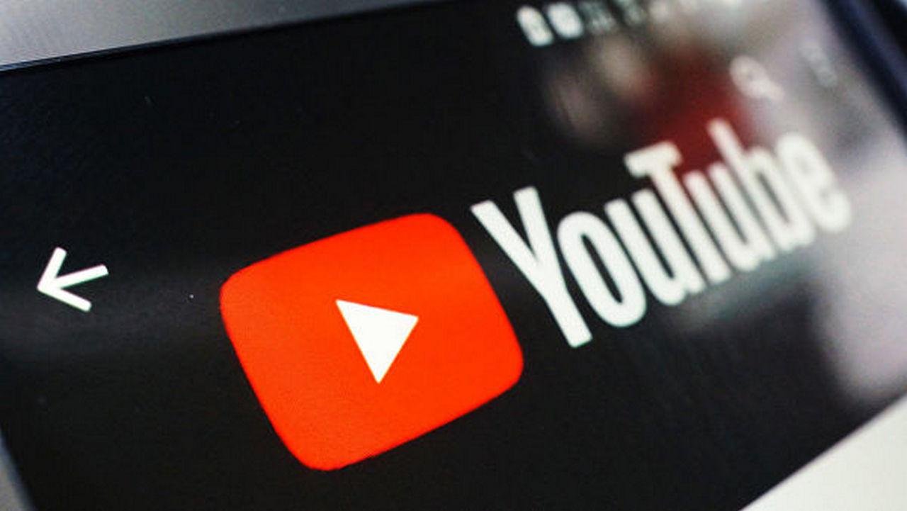 YouTube снимает возрастные ограничения к роликам с насилием в видеоиграх